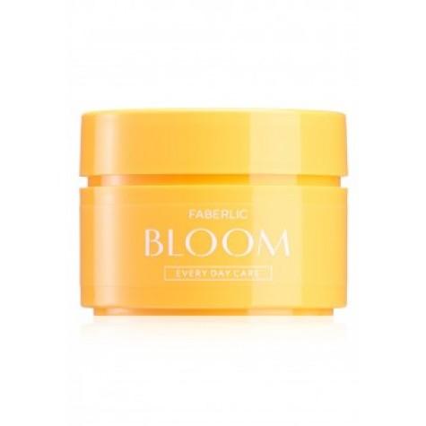 Дневной крем для лица «Bloom 35+» Faberlic