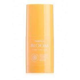 Сыворотка-активатор для лица «Bloom 35+» Faberlic