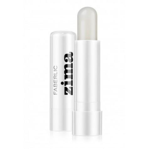 Бальзам для губ «Zima» Faberlic