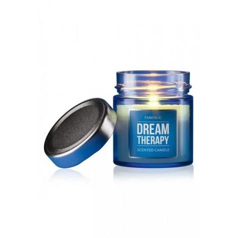 Арома свеча «Dream Therapy» Faberlic