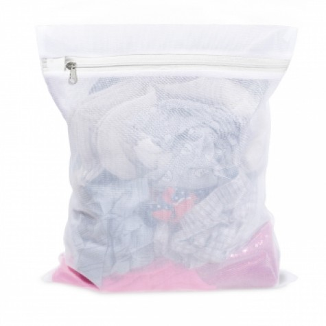 Мешок для стирки деликатного белья Faberlic