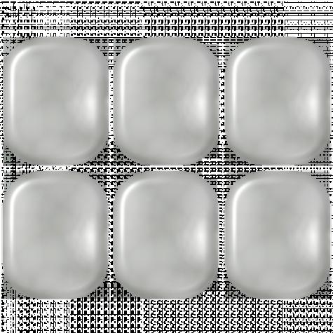 Гелевые подушечки для обуви Faberlic