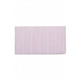 Полотенце для рук Faberlic цвет Сиреневый