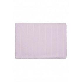 Полотенце банное Faberlic цвет Сиреневый