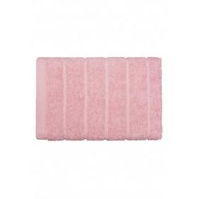 Полотенце для лица Faberlic цвет Розовый