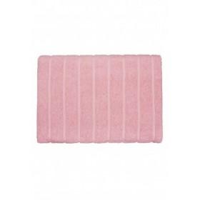 Полотенце банное Faberlic цвет Розовый