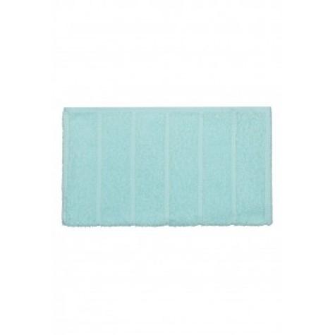 Полотенце для рук Faberlic цвет Аквамарин