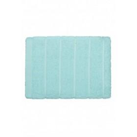 Полотенце для лица Faberlic цвет Аквамарин