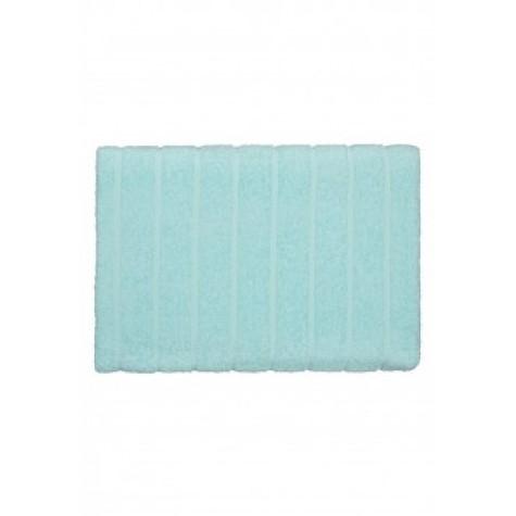 Полотенце банное Faberlic цвет Аквамарин