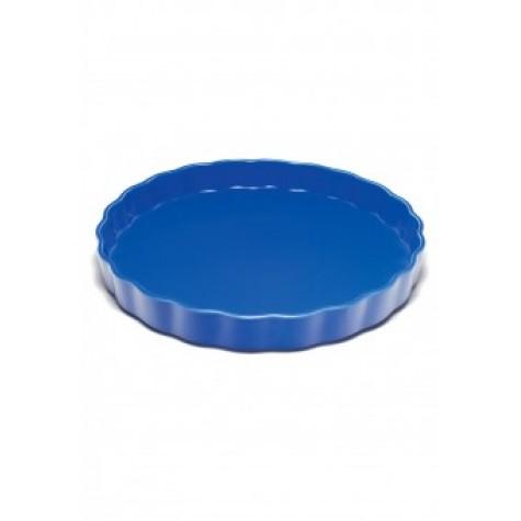 Форма для пирога цвет Синий Faberlic