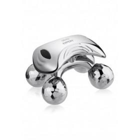 Массажёр для тела Wow-roller Faberlic
