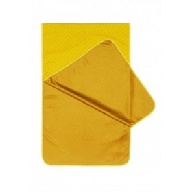 Полотенце охлаждающее Faberlic цвет Желтый