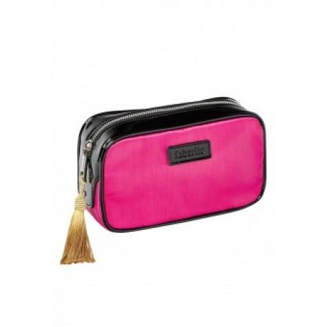 Косметичка-клатч Faberlic цвет Розовый