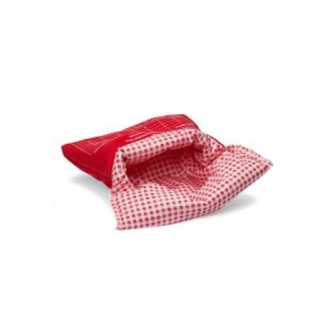 Мешочек для запекания овощей в микроволновой печи Faberlic