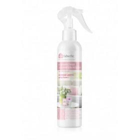 Водный спрей-освежитель «Весенние цветы» Faberlic