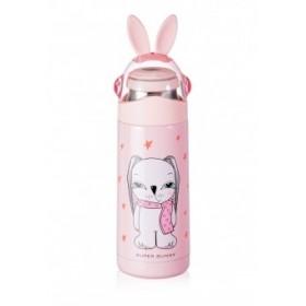Термос «Super Bunny» Faberlic