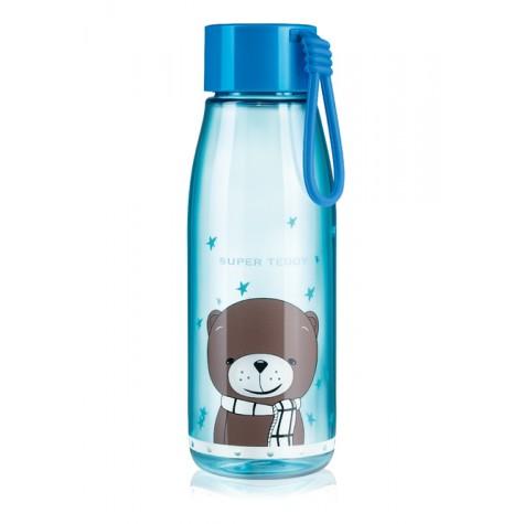 Бутылка для воды «Super Teddy» Faberlic