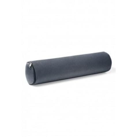 Подушка-валик c гречневой лузгой Faberlic