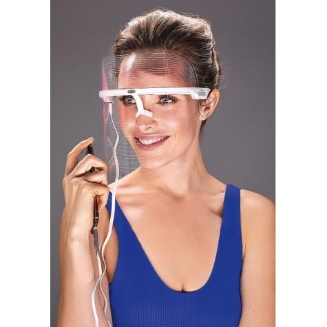 Светодиодная маска для лица «Expert» Faberlic