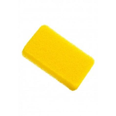 Универсальная губка Faberlic