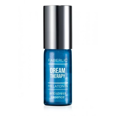 Антистресс-эссенция «Dream Therapy» Faberlic