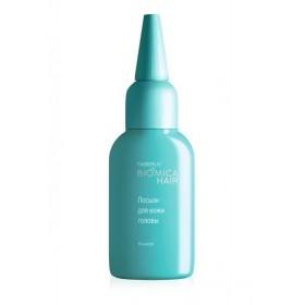 Лосьон для чувствительной кожи головы «Biomica» Faberlic