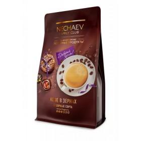 Кофе в зернах «День» Faberlic