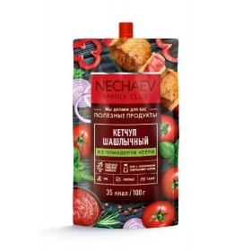 Кетчуп «Шашлычный» Faberlic