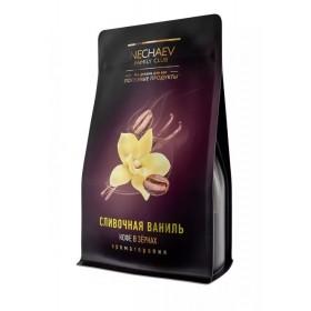 Кофе в зернах «Ванильно-сливочный» Faberlic