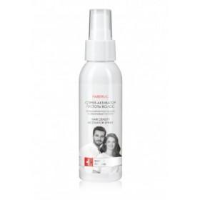 Спрей-активатор густоты волос «Exper Faberlict Pharma» Faberlic