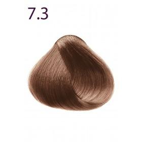 Краска для волос Expert, тон «7.3 Пряная корица»