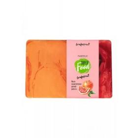 Мыло ручной работы «Грейпфрут» Faberlic
