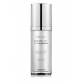 Увлажняющий гель для лица «Expert Skin Activator» Faberlic