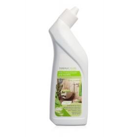 Гель очищающий для туалета 5 в 1 «Цитрусовый микс» FABERLIC HOME