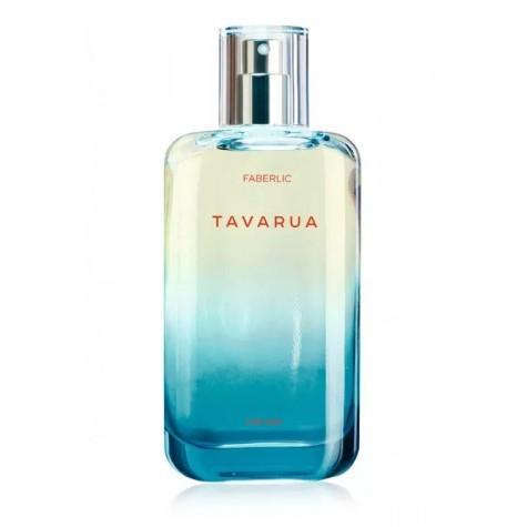 Туалетная вода для мужчин «Tavarua» Faberlic
