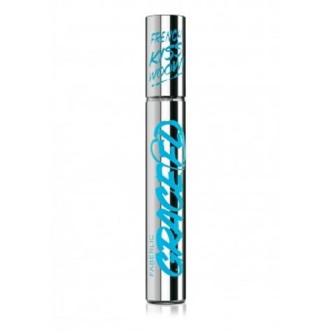 Парфюмерная вода для женщин «GraceFL» Faberlic