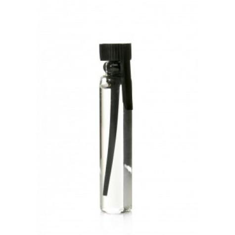 Пробник туалетной воды для женщин «Aromania Bergamot» Faberlic
