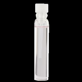 Пробник парфюмерной воды для женщин «Promenade» Faberlic