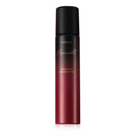 Парфюмированный дезодорант «Desirable» Faberlic