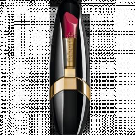 Перламутровая губная помада «Миллион переливов» Faberlic тон Ягодное ассорти