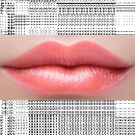Перламутровая губная помада «Миллион переливов» Faberlic тон Розовый блик