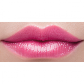 Перламутровая губная помада «Миллион переливов» Faberlic тон Дикая роза