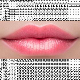 Перламутровая губная помада «Миллион переливов» Faberlic тон Нежный поцелуй