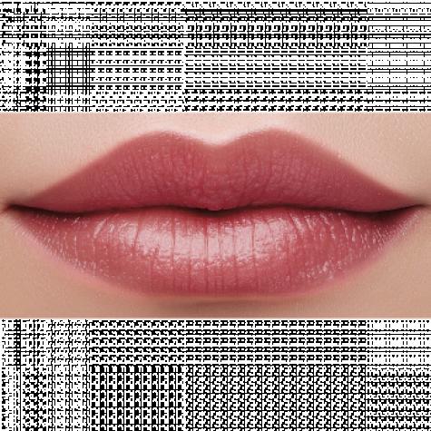 Перламутровая губная помада «Миллион переливов» Faberlic тон Пряная вишня