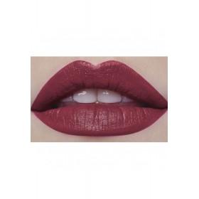 Помада для губ «HD Color» Faberlic тон Затмение нюда
