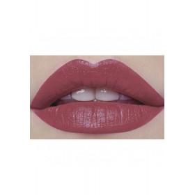 Помада для губ «HD Color» Faberlic тон Закат в пустыне