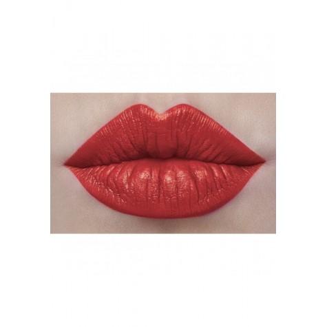 Помада для губ «HD Color» Faberlic тон Эффект красного