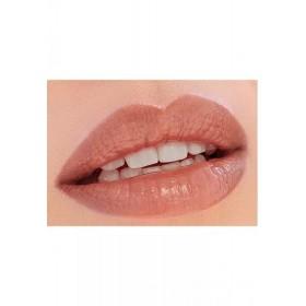 Увлажняющая помада-блеск для губ «Rossetto Brillante» Faberlic тон Блики нюда