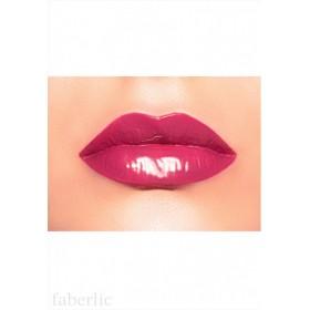 Блеск для губ «Sweet Berry» Faberlic тон Малиновый