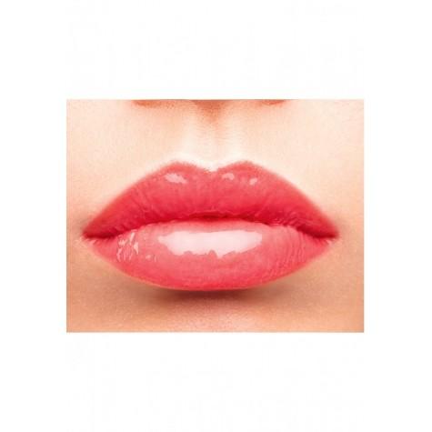 Блеск для губ «Волна цвета» Faberlic тон Блестящий ягодный